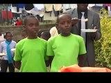 Most Hilarious kamba Video in Kenya 2016(KAMBA)*kamba music*funny videos *funny videos kenya 2016