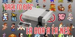 'Back to Bits': La oda a la NES