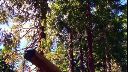 Construction Trucks for Kids - JackJackPlays Tahoe Vacation 3 - Excavators, Loaders, Bulldozer - YouTube
