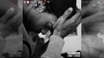 Nipsey Hussle - I Don't Stress