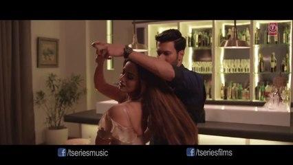 Dil Mein Chhupa Loonga Video Song - Wajah Tum Ho - Armaan Malik & Tulsi Kumar - Meet Bros