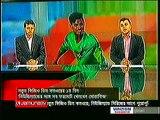 নতুন ফিজিও মুস্তাফিজ সম্পর্কে নেতিবাচক ধারণা দিয়েছেন বল করতে সমস্যা নেই Cricket Hard News