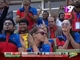 Anamul Haque 50(39) Vs Khulna Royal Bengals BPL 2013 Match 1