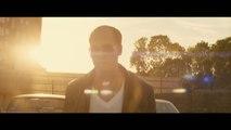 Black Mass Official Trailer #2 (2015) - Johnny Depp, Benedict Cumberbatch Movie [HD]