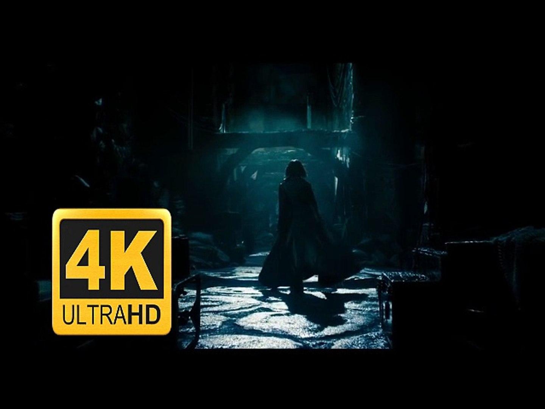 Underworld: Blood Wars (2017) Streaming Full Movie ( 1080p High Quality ) 4K