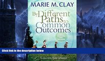 Deals in Books  By Different Paths to Common Outcomes  READ PDF Online Ebooks