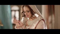 Tujh Bin Mora Video Song - Ishq Positive - Hamid Ali Khan and Noor Bukhari - Latest Pakistani Lollywood Filmi Song 2016