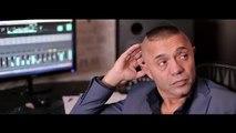 Nicolae Guta - Am crezut in tine (colaj manele 2016) VideoClip Full HD