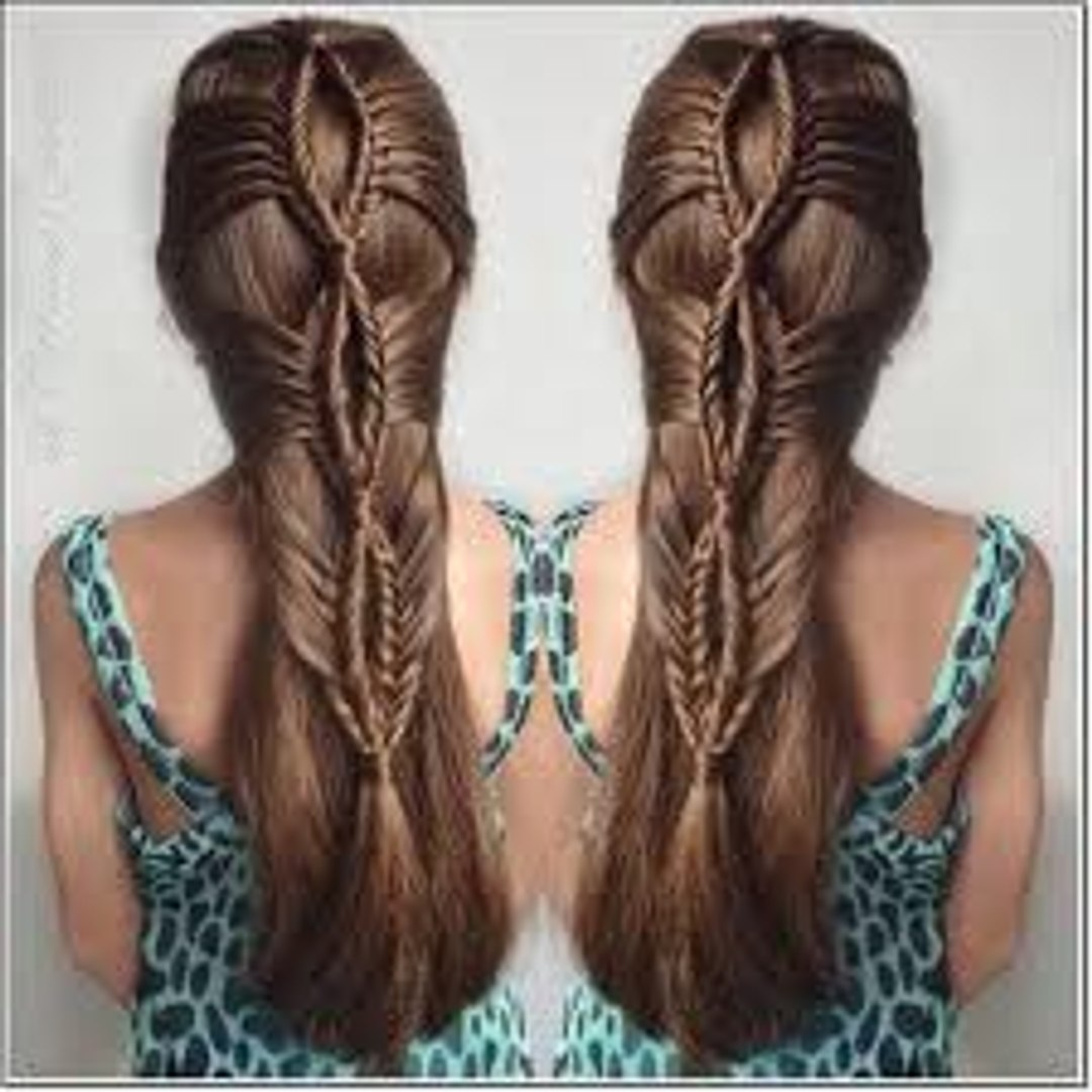 Hairs Style
