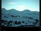 Location appartement studio La Plagne (73210) Vacances Sport d'hiver : Vous êtes les meilleurs au ski ?