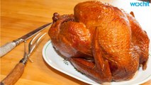 5 Tips to Cook The Perfect Thanksgiving Turkey