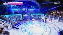 Korea sex show 18