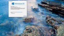 Windows 10 New Users Lessons 9 - Network and Internet Settings