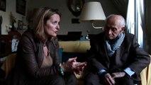 La nature exponentielle de notre temps et ses défis : entretien avec André de PERETTI, conduit par Nelly GUET