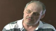 Começa julgamento de homem que atropelou grupo de ciclistas em 2011