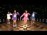 Hinoi Team - Super Euro Flash (Parapara Version)
