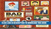 [PDF] Wes Anderson Collection: Bad Dads: Art Inspired by the Films of Wes Anderson Full Online