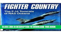[READ] Mobi Fighter Country: The F-14 Tomcats of Nas Oceana Audiobook Download