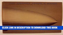 [READ] Mobi The Airships Akron   Macon: Flying Aircraft Carriers of the United States Navy PDF
