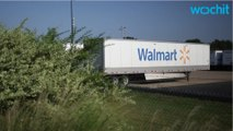 California Truckers Awarded $54M In Wal-Mart Wage Lawsuit