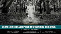 [FREE] Audiobook The Art of Miss Peregrine s Home for Peculiar Children (Miss Peregrine s Peculiar