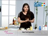 Beauty Tips - Natural Tips to prevent Hair Loss - Beauty Tips - Hair Care - YouTube
