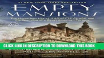 [PDF] Empty Mansions: The Mysterious Life of Huguette Clark and the Spending of a Great American