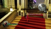 FINAL FANTASY LIGHTNING RETURNS [HD] PART 82e - AVID READER (OPEN) & A ROSE BY ANY OTHER NAME