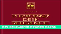 [FREE] PDF PDR Companion Guide (Physicians  Desk Reference Guide to Drug Interactions, Side
