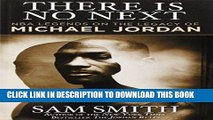Best Seller There Is No Next: NBA Legends on the Legacy of Michael Jordan Download Free