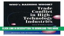[PDF Kindle] Who s Bashing Whom Audiobook Free