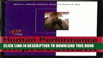 MOBI Human Performance Improvement: Building practitioner competence (Improving Human Performance)