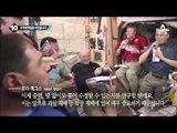 영화 '마션'처럼…우주서 '개화' 첫 성공_채널A_뉴스TOP10