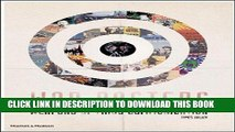 [DOWNLOAD] EPUB War Posters: Weapons of Mass Communication Audiobook Online
