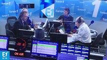 Second tour de la primaire, dynamique François Fillon, dignité de Nicolas Sarkozy, attaques de Juppé et programmes des candidats : Luc Chatel répond aux questions de Jean-Pierre Elkabbach