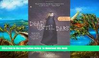 Read books  Dead Until Dark  (Sookie Stackhouse/True Blood, Book 1) BOOOK ONLINE