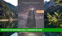 Best book  Dead Until Dark  (Sookie Stackhouse/True Blood, Book 1) BOOOK ONLINE