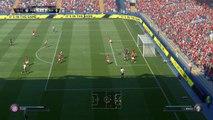 WERSJA DEMO FIFA 17_20161124061919