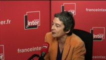 Deuxième partie du débat sur le retour aux valeurs conservatrices, avec Caroline Mécary et Bérénice Levet - Interactiv'