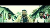 Kirpana _ Kulbir Jhinjer _ Deep Jandu _ Full Video _ latest Punjabi Song 2016