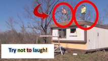 Epic funny compilation #74 [NEW] fail compilation  funny fails  funny pranks  funny wins  russians