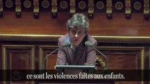 Violences sexuelles sur mineurs : l'appel de Psychologies soutenu devant le Sénat