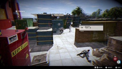 Tips to Get Rich and Level Up de Watch Dogs 2