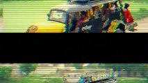 Chandigarh Rehn Waaliye | Remix | Jenny Johal ft.Raftaar & Bunty Bains