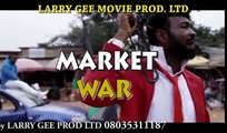 Market War Trailer - Nigerian Movies Latest 2016 Full Movies | African Movies