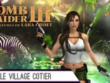Épopée : Tomb Raider III ( part 23 )