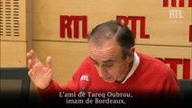 """Primaire de la droite : """"Fillon et Juppé, deux candidats à contretemps"""", selon Éric Zemmour"""