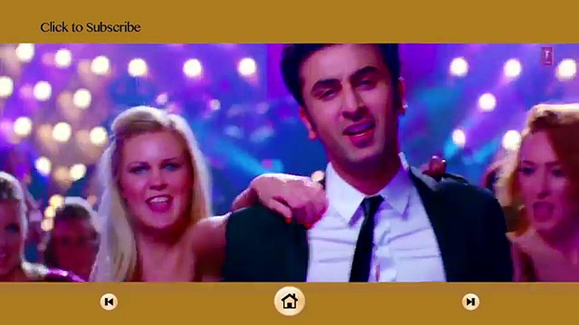 Bollywood Best Songs Of 2013 Hindi Movies (Jan 2013 - June 2013)   Jukebox   Latest Hits