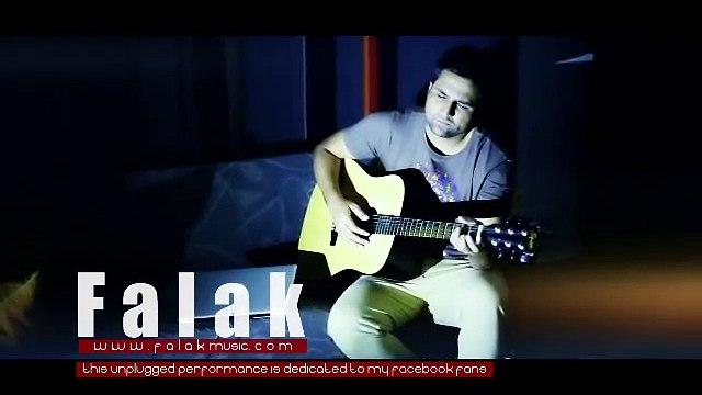 ijazat by falak unplugged