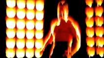 Eddie Guerrero Titantron 2016 HD (WWE 2K17) (with Download Link)